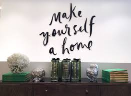 Kate Spade Home by Stylecurated Nyc X Design Kate Spade Ny Home Pop Up