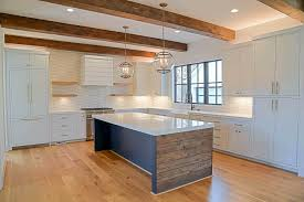alder wood kitchen cabinets reviews hagerstown kitchens custom cabinetry hagerstown md