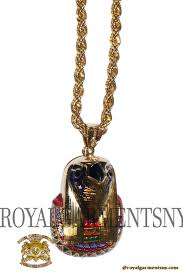 big rope necklace images Jewelry page 2 royalgarments jpg