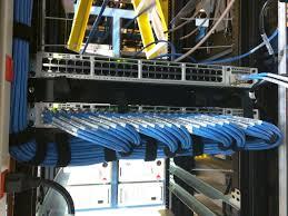 network wiring closet layout wiring closet best practices