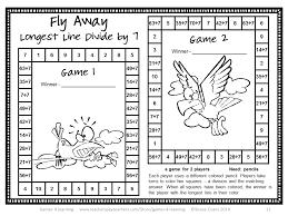 thanksgiving games printables fun games 4 learning more no prep math games freebies