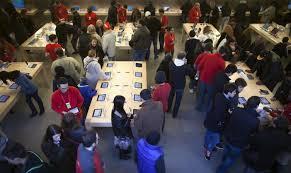 find best deals black friday black friday 2014 where to find best deals on high end smartphones