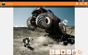 all monster jam trucks monster truck wallpapers hq android apps on google play