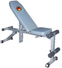 Everlast Sit Up Bench Marshal Fitness Sit Up Bench 35 Price Review And Buy In Dubai
