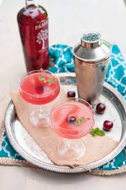15 best pama celebrate summer images on pinterest liqueurs