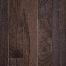 Hardwood Floor Or Laminate Blue Ridge Hardwood Flooring Oak Shale 3 4 In Thick X 3 In Wide