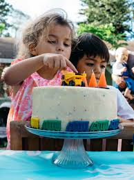 dump truck cake u2014 fix feast flair