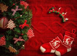 christmas tree winter decoration holiday christmas merry christmas
