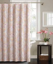 Discount Waverly Curtains Colorful Curtains Life Discount Designer Fabric Waverly Black