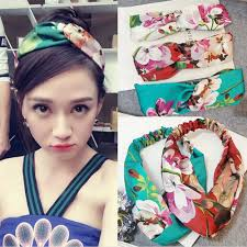 cheap hair accessories online get cheap hair accessory plain aliexpress alibaba