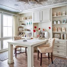 home office interiors 21 ideas for creating the ultimate home office