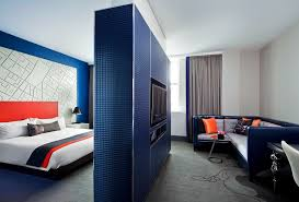 best picture of navy blue bedrooms as latest trend color home high