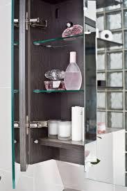 decorative bathroom ideas practical and decorative bathroom ideas