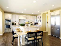 kitchen islands seating best 25 kitchen island seating ideas on pinterest white simple you