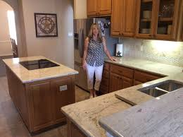 starting at 24 99sf granite photos granite creations of san