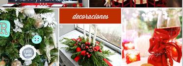 Filipino Christmas Party Themes A Spanish Inspired Christmas Party Guide