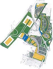 bureau urbanisme urbanisme aménagement et droit de l urbanisme 62 59