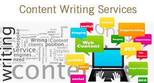 company profile writing content writing services company profile writing services india