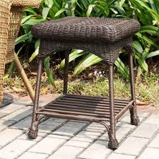 All Weather Patio Furniture Outdoors Amazing All Weather Wicker Patio Furniture All Weather