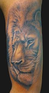 9 beautiful tattoos on skin for males and females styles at