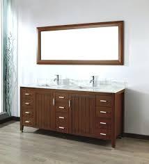 72 in double bathroom vanities u2013 justbeingmyself me
