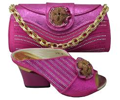 wedding shoes and bags online shop shoes and bag set with million italian matching