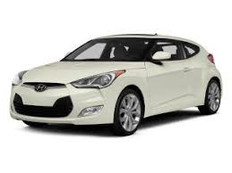 hyundai veloster 2015 price used 2015 hyundai veloster for sale pricing features edmunds