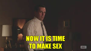 Mad Men Meme - mad men is the awesomeness of white men really for immediate