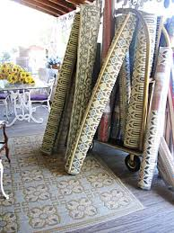 Hton Bay Indoor Outdoor Rugs 146 Best Lucketts Store Our Dealers Images On Pinterest Sofas