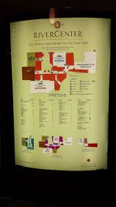 Southpark Mall Map Louisiana And Texas Southern Malls And Retail Rivercenter Mall