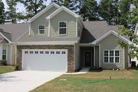 i bedroom house for rent 3 bedroom house for rent in atlanta affordable near me house for