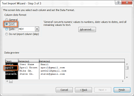 convert csv to excel open or import csv files into excel worksheets