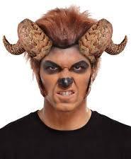Bull Halloween Costume Bull Costume Ebay