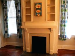 fireplace mobile al video fireplace repair mobile alabama u2013 bowbox