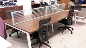used steelcase desks for sale lam office used office furniture showroom portsmouth hshire