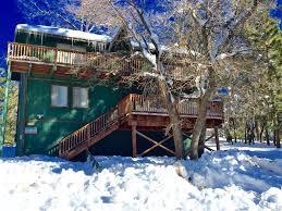 casey rose cabin big bear cool cabins