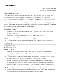Rbc Resume Capital One Resume Free Resume Example And Writing Download