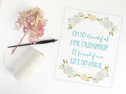quote kids anne of green gables quote on friendship quotes about kindred