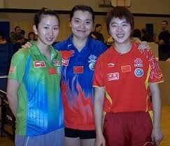 Us Table Tennis Team Spttc About Us