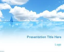 free ship powerpoint templates