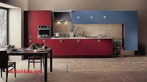 cuisine de marque italienne table salle a manger marque italienne pour idees de deco de