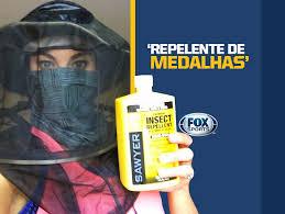 Hope Solo Memes - brasileiros invadem rede social de hope solo e provocam com zika