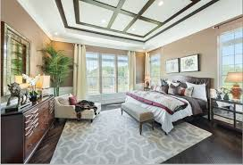 White House Bedrooms by New Construction In Whitehouse Station Regency At Readington