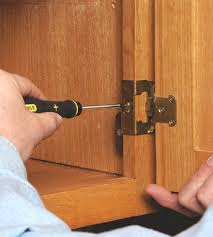 Best Hinges For Kitchen Cabinets by Kitchen Cabinets Concealed Hinges For Beveled Cabinet Doors Best