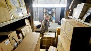 ups acquires sandler travis trade advisory services