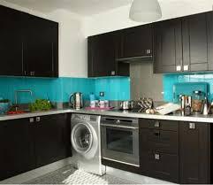 cuisine moderne et noir cuisine moderne et noir mineral bio