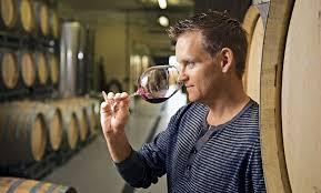 Mémoire des vins suisses: Thomas Mattmann fehlt uns - reflextionen-2012-thomas-mattmann