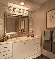 bathroom vanity lighting design bathroom overhead lighting ideas task vanity 18 verdesmoke