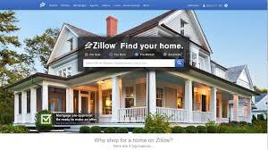 Zillow Digs Home Design Zillow Group Owes 8 2 Million To Rosemont Photo Company Jury