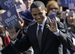 illuminati gestures obama s horns illuminati symbols